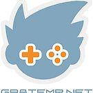 GBAtemp.net by GBAtemp