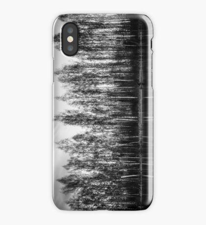 LYRICA [iPhone cases/skins] iPhone Case