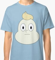 Onion is judging you - Steven Universe Classic T-Shirt