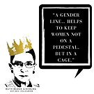 30   Ruth Bader Ginsburg  Quotes Series    190625 by QuotesGalore