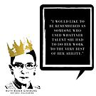 40   Ruth Bader Ginsburg  Quotes Series    190625 by QuotesGalore