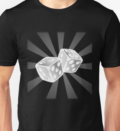 Role the Dice II. T-Shirt