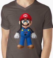 Super Skrillario! T-Shirt