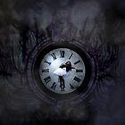 «Cronos» de FanForm