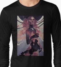 Siegfried T-Shirt