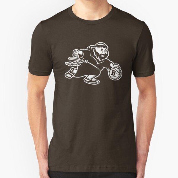 Father Hardwood Slim Fit T-Shirt
