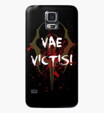 Vae Victis! Legacy of Kain Case/Skin for Samsung Galaxy