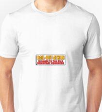Bail Out A Thon T-Shirt