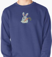 Trunk Bunny Pullover