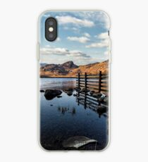 Blea Tarn iPhone-Hülle & Cover