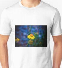 Flower.... Unisex T-Shirt