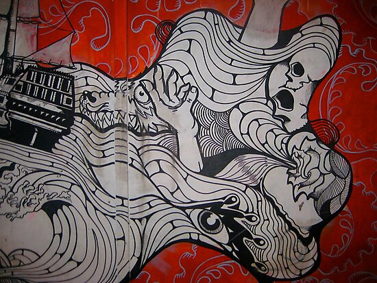 wall art by JZdezigns