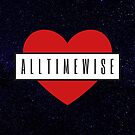 Alltimewise by fdlee