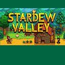 «Introducción a Stardew Valley» de muramas