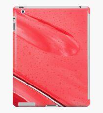 Details of Legends: Triumph TR5 iPad Case/Skin