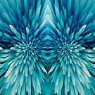 Hypnotic Trance by bcolor