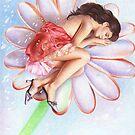 Sweet Dreams by Irene Owens