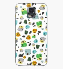 Birdy Bonanza  Case/Skin for Samsung Galaxy