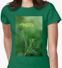 Fresh Dill T-Shirt