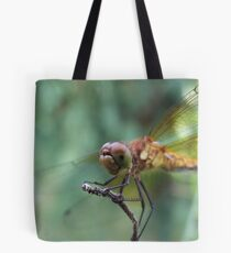 I'm Ready For My Close Up!! Tote Bag