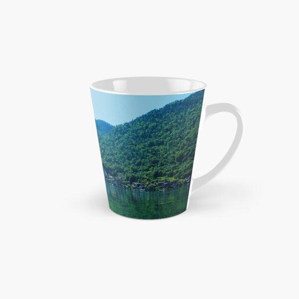 Day at the Lake 12 Tall Mug