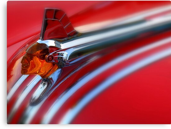 Automotive Bling ~ Part Two by artisandelimage