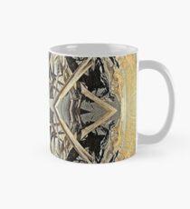 Bark Laces Classic Mug