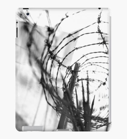 The Great Escape iPad Case/Skin