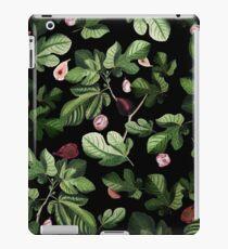 Feigen iPad-Hülle & Klebefolie