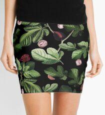 Figs Mini Skirt