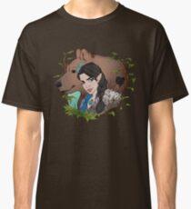 Vex & Trinket Classic T-Shirt