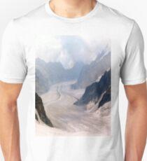 Jungfrau Unisex T-Shirt