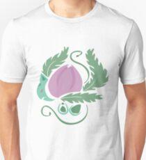 Sprouts - Ivysaur Unisex T-Shirt