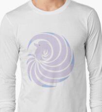 Epilogue of Fire~ Shiny Ninetales T-Shirt