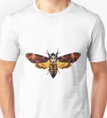 Schweigen der Lämmer Slim Fit T-Shirt