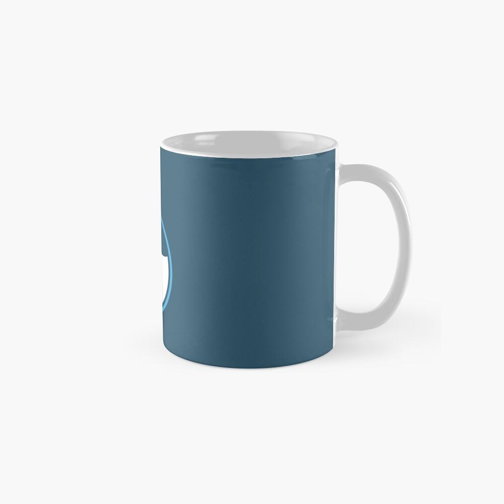 The Academy icon Mug
