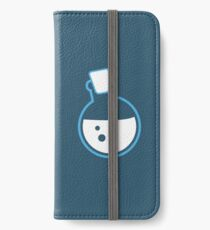 The Academy icon iPhone Wallet/Case/Skin