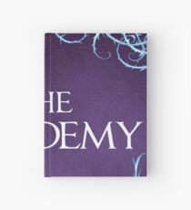 The Academy Hardcover Journal