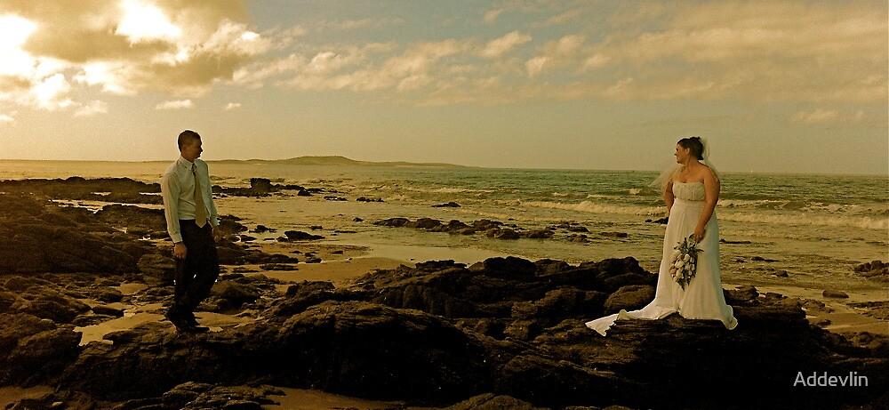 Love On The Rocks by Addevlin