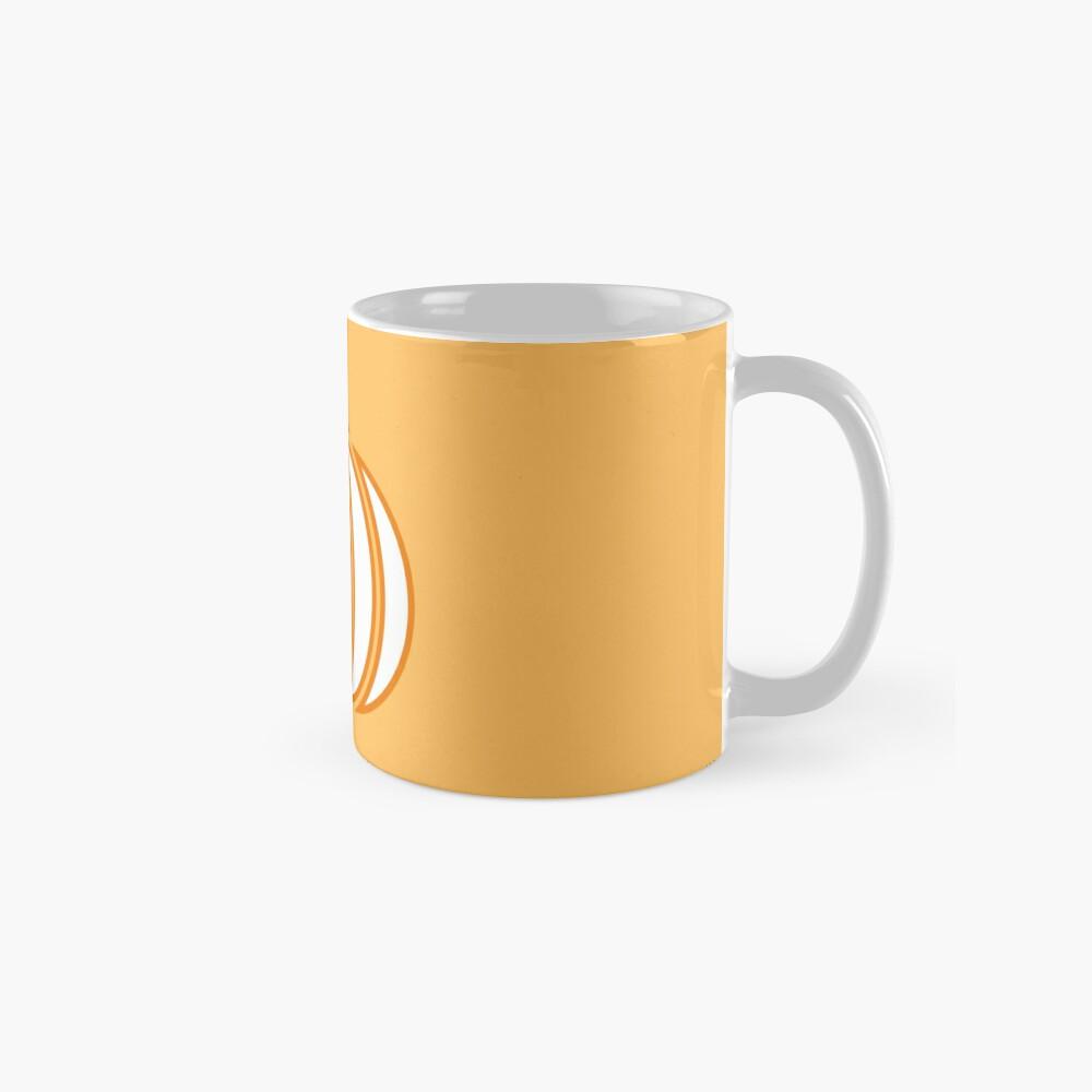 The Fairy's Tale icon Mug