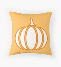 The Fairy's Tale icon Throw Pillow
