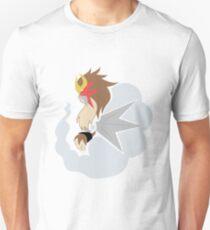 The Illusion - Entei T-Shirt