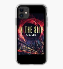 In The Slip iPhone Case