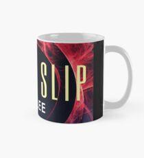 In The Slip Classic Mug