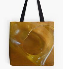 IceCup Tote Bag