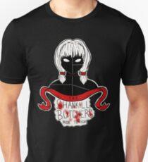 Shankill Butchers Unisex T-Shirt