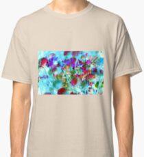 Secret Garden II Classic T-Shirt