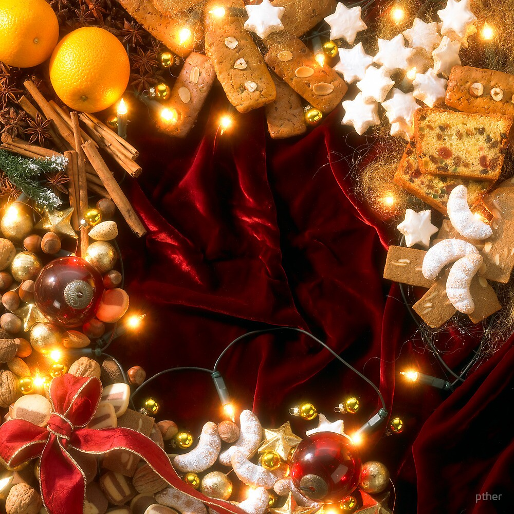 Xmas by pther