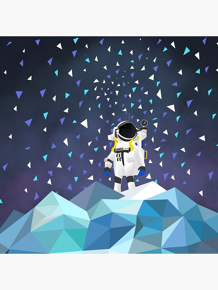 Astroneer - Indie Game by LuluSigg