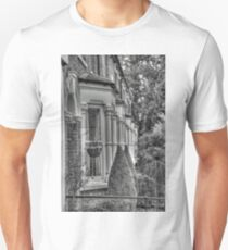 Bay Windows T-Shirt